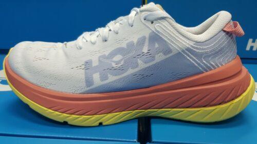 New Hoka Carbon X Women 1102887//NCLN Running Shoes For Women