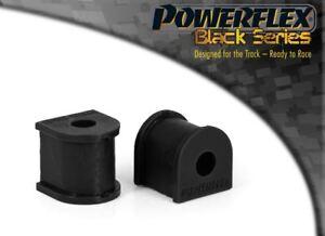 pfr36-115-12blk-powerflex-barra-antirollio-post-SUPPORTO-BOCCOLA-12mm