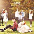 Saturdays = Youth by M83 (Vinyl, Nov-2015, 2 Discs, M83 Records)