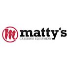 mattyscateringequipment