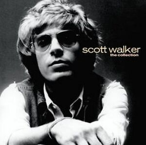 Scott-Walker-The-Collection-NEW-CD