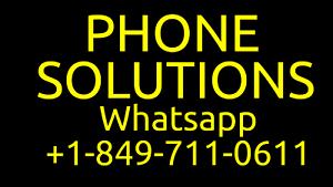Remote Unlock Service Samsung Galaxy J3 STAR J337T J337T1 Tmobile//MetroPCS