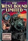 West Bound Limited/corner in Wheat 0089218691095 With Ralph Lewis DVD Region 1