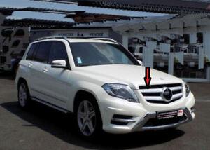 Kuehlergrill-Gitter-Verkleidung-Mercedes-GLK-2008-2012