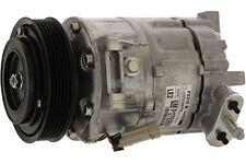 Klimakompressor Kompressor NEU Saab 9-3 (YS3F) 1.8 2.0 2.8 Turbo V6