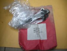 NOS HOMELITE 290,340 Chainsaw Handle Vibration Isolator #98426 VINTAGE CHAINSAW