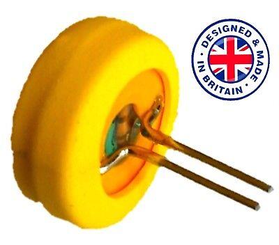 UK Seller FREE POST Airbag SRS warning light resistor resistors 3R3 ohms