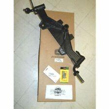 2 Kits Sabre Scotts Tractor Front Wheel Hardware 1438 1538 1542 1642 1742 1948