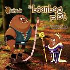 The Beanbag Plot by Jeanine Kadrie, Michael M Kadrie (Paperback / softback, 2011)