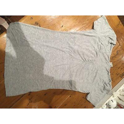 Shirt Dimensione Danza Gr.S T-Shirt Damenshirt Damen