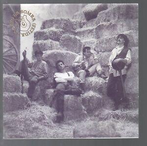 Hombres-G-Y-cayo-la-bomba-fetida-7-034-Single-1986