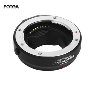 AF-Auto-Focus-Adapter-Four-Thirds-4-3-lens-to-Olympus-Panasonic-Micro-M4-3-MMF3