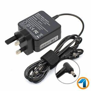 Q302LA Charger PSU AC Adapter For Asus Transformer Book Flip TP300LA Q302L