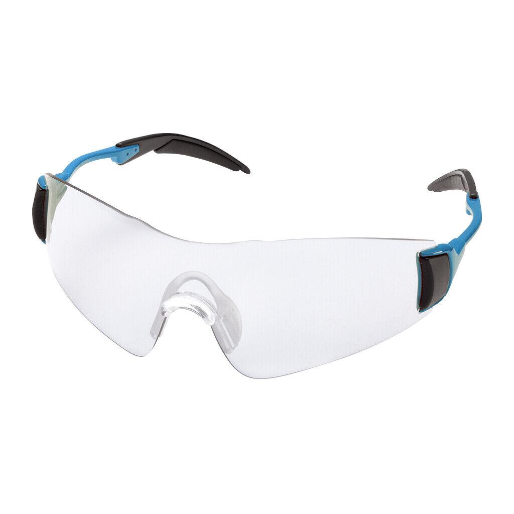 KED SIMPLA NXT Fahrradbrille Sonnenbrille selbsttönend superleicht 25gr 3Farben
