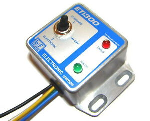 Elektronik-Zuendanlage-fuer-alle-Oldtimer-12V-Variante