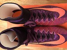 Nike Mercurial Superfly V SG-PRO UK 9.5