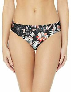 Kenneth Cole After the Sun Sets Hipster Bikini Bottom