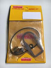 Tourmax Vergaser Rep.-Satz / Carburetor Repair-Kit - XT 600 ,XTZ 660 ,MZ/MUZ 660