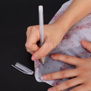 Removable Paint Pen