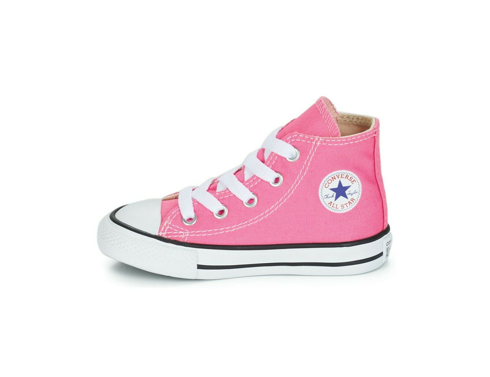 Converse Shoes Infant Toddlers Babies