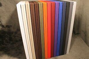 New-Mandarin-Fabric-for-JBL-Studio-Monitor-4310-4311-4312-Speaker-Grilles