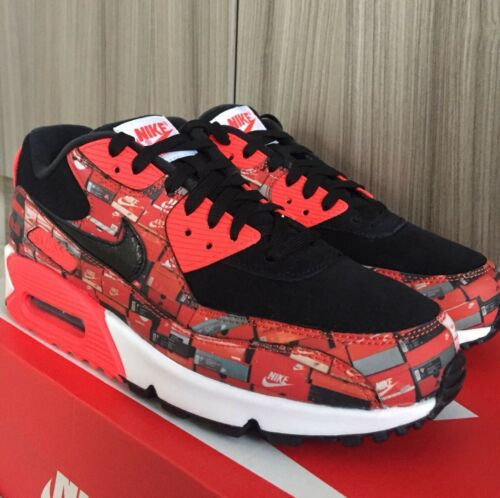 90 Taglia Love Atmos X '' Air Max Nike '' We 5 6 Nike 0wvHBUEnqE