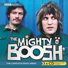The  Mighty Boosh by Noel Fielding, Julian Barratt (CD-Audio, 2004)