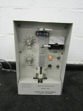 David Kopf Dki Model 700c Vertical Pipette Puller