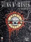 Guns N' Roses Complete, Volume 1: A-L by Cherry Lane Music Company (Paperback / softback, 1997)