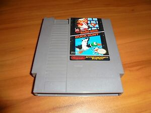 Super-Mario-Brothers-Duck-Hunt-Nintendo-Entertainment-System-1985-NES
