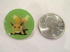 Pokemon ~ Eevee Pin ~ Marked Nintendo