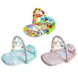 3-in-1-Baby-Gym-Floor-Play-Mat-Blanket-Pedal-Piano-Musical-Kick-Play-Toy-Fitness