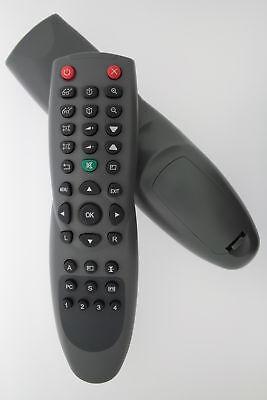 Ehrgeizig Replacement Remote Control For Optoma Ew610 Ew610st SchöNer Auftritt