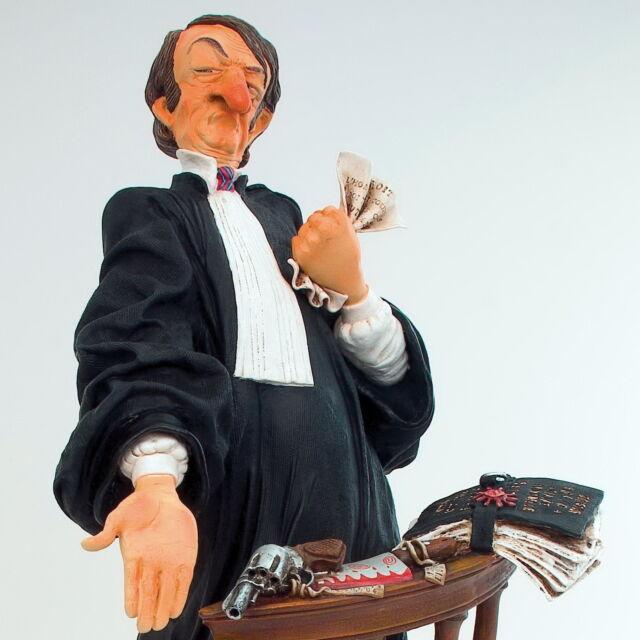 Anwalt Ebay