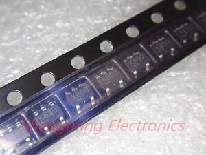 20pcs MIC5205 MIC5205-3.3 MIC5205-3.3YM5 SOT23-5 LDO voltage regulator regulador
