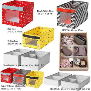 Juguete Almacenamiento Niños Título Organizador De Caja Ropa Dibujar Ikea Hofta Original Los Divisor Armario Detalles Ver kXnPON8Z0w