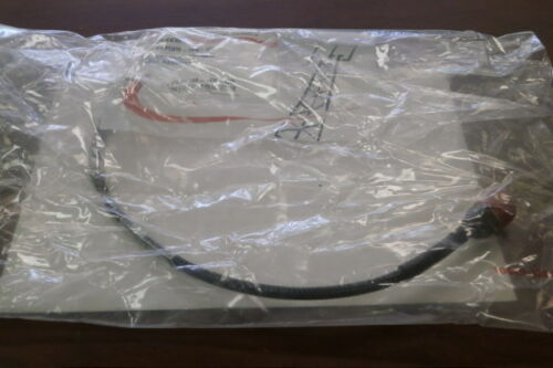 ANDREW F1-PNMNM-1F6-GD Cable Assembly