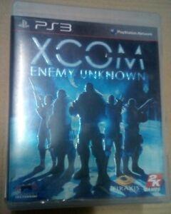 juego-PS3