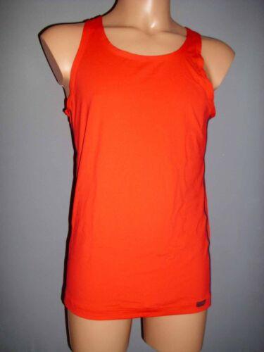 1435 Olaf L Sport Benz Shirt Xl ou Red Gr A7xEAqrw