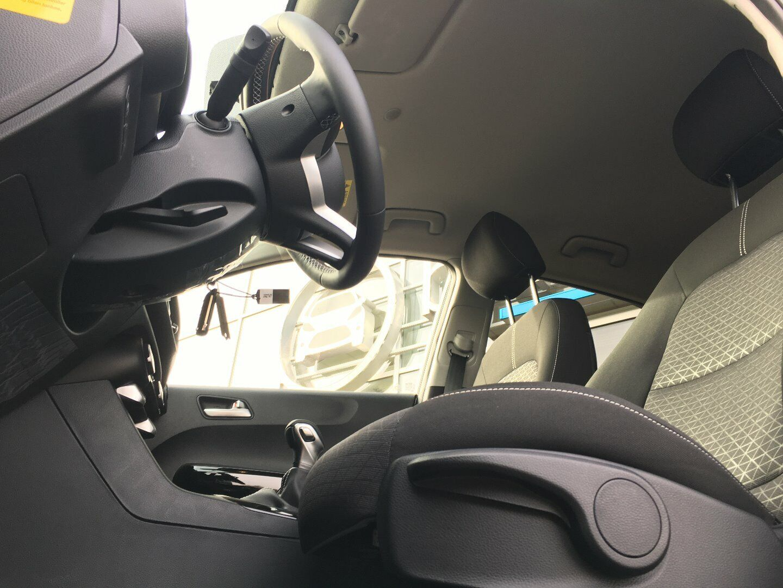 Kia Picanto 1,0 Upgrade AMT - billede 5