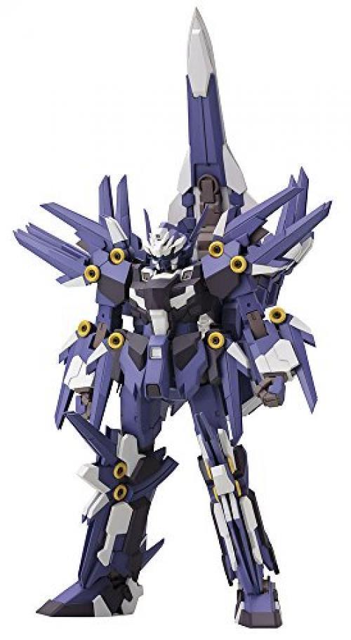 Nouveau Kotobukiya Super Robot Wars Og Original Generations Exexvine F S