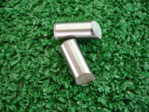"South Bend Logan Atlas Craftsman others compound 5//16/"" locking pins"