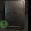 Biblia-Letra-Gigante-14pts-Nueva-Traduccion-Viviente-Imit-Piel-Negro-indices thumbnail 4