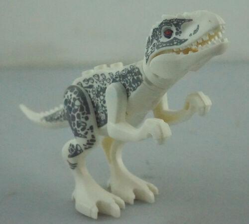 77001-2 Kids Toys Children Plastic Toy Custom New Character Weapons Rare #JLB
