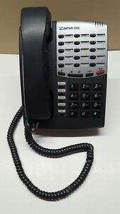Inter-Tel-8500-Axxess-550-8500-Basic-Digital-Phone-46-Available-All-Excellent