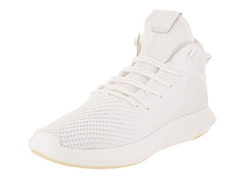 Adidas pazzo uomo 1 avanzata pk scarpe da uomo pazzo in bianco / nero / oro nucleo cd250f