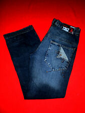 VSCT Jeans2befree JEANS DESIGNER JEANS CLUBWEAR W36 L 34 W 36 L 34 NEU TOP