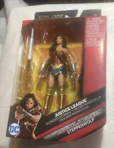 Wonder-Woman-Multiverse-6-034-ACTION-FIGURE-Justice-League-Movie-DC-Steppenwolf-c-amp-c