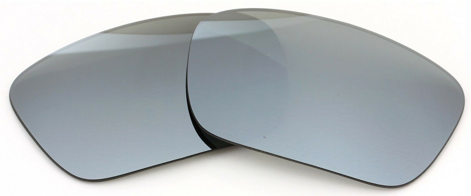 Polarized Ikon Iridium Replacement Lenses For Oakley Fuel