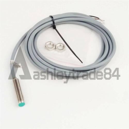 New Pepperl Fuchs NBB2-8GM30-E2 Proximity Sensor